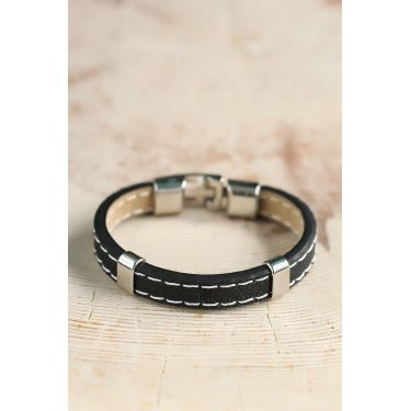 Bracelet silver 82