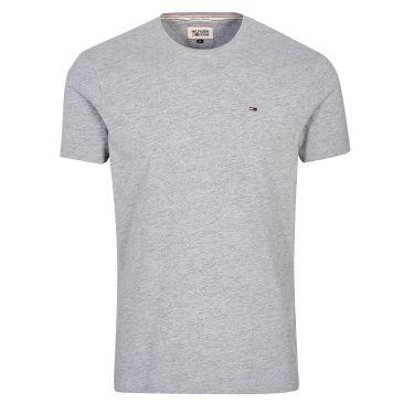 T-shirt gris-68