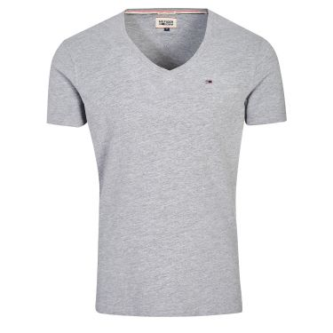 T-shirt gris-66