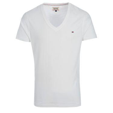 T-shirt blanc-46