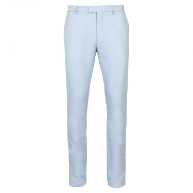 Pantalon clair-56