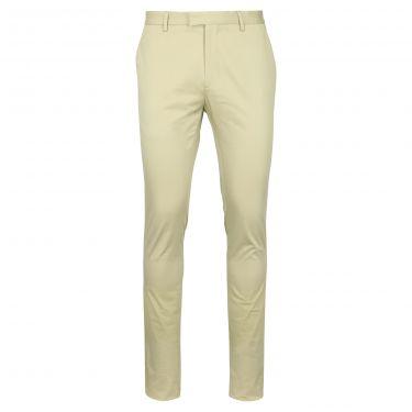 Pantalon beige-57