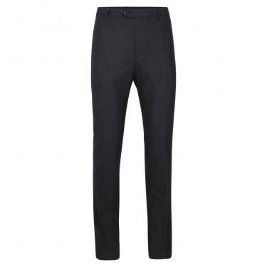 Pantalon foncé-58