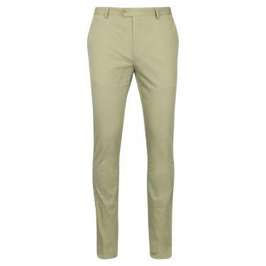 Pantalon beige-65