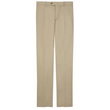 Pantalon beige-63