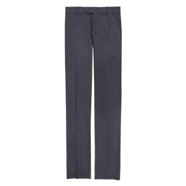 Pantalon gris-67
