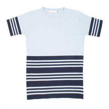 Pull t-shirt-77