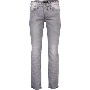 Jean gris NN0