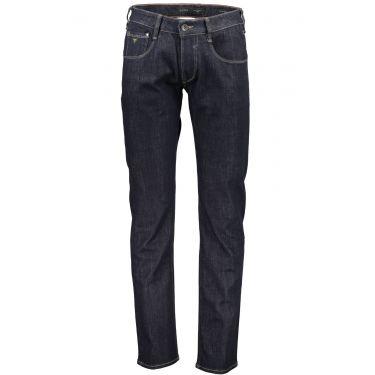 Jean bleu 791