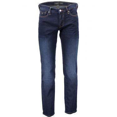 Jean bleu 6S0