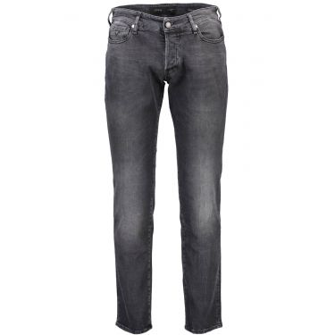 Jean noir 3W0