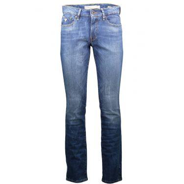 Jean bleu JR4