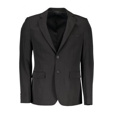 Costume classique noir 71Z