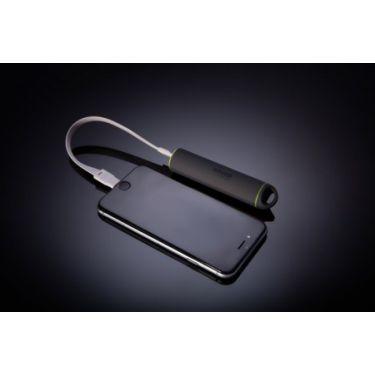 Batterie Rechargeable Noir