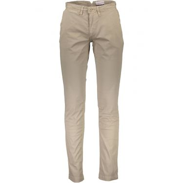 Pantalon Beige-928