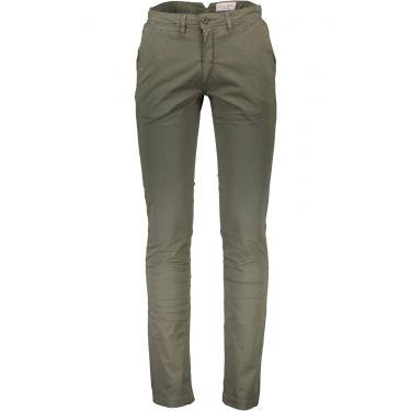 Pantalon Vert-946