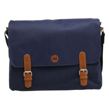MESSENGER BAG Mi-Pac