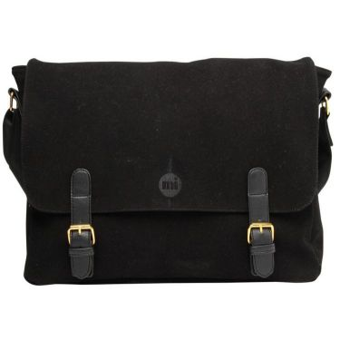 GOLD MESSENGER BAG Mi-Pac