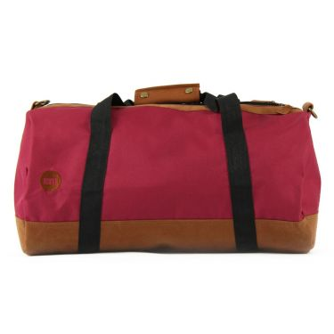 DUFFEL BAG Mi-Pac