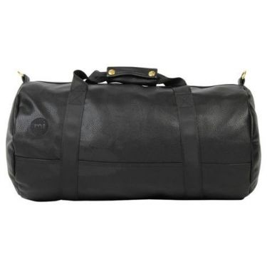 GOLD DUFFEL BAG Mi-Pac