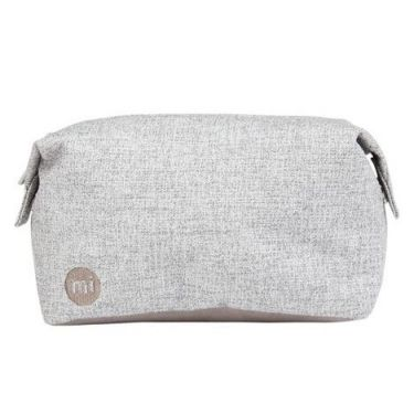 WASH BAG Mi-Pac