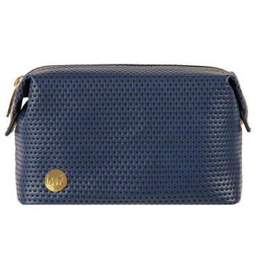 GOLD WASH BAG Mi-Pac