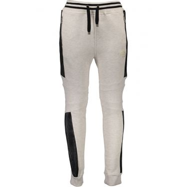 Pantalon Blanc-146