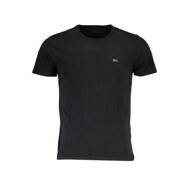 T-Shirt Noir-BL
