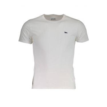 T-Shirt Blanc-WH