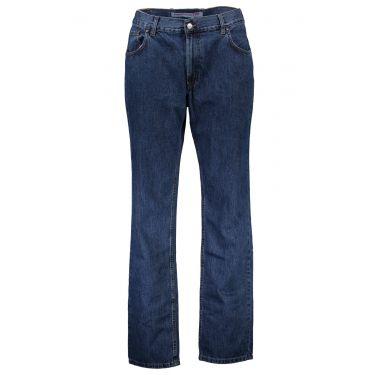 Jeans Bleu-BL