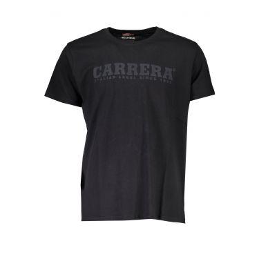 T-Shirt Noir-NE