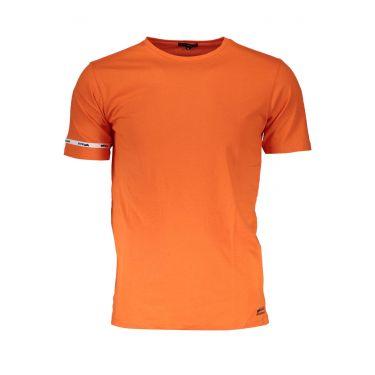 T-Shirt Starter Orange