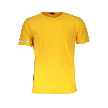 T-Shirt Starter Jaune
