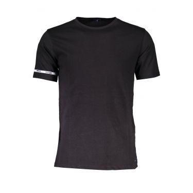 T-Shirt Starter Noir