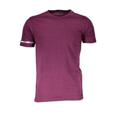 T-Shirt Starter Violet