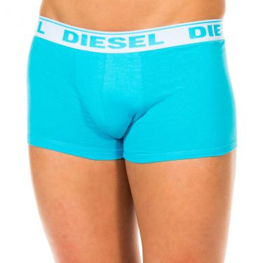 Shawn Boxer Diesel-Umbx Turquoise