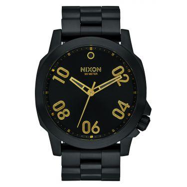 Montre Nixon-A521