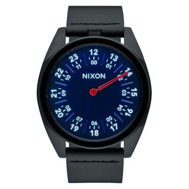 Montre Nixon-A926