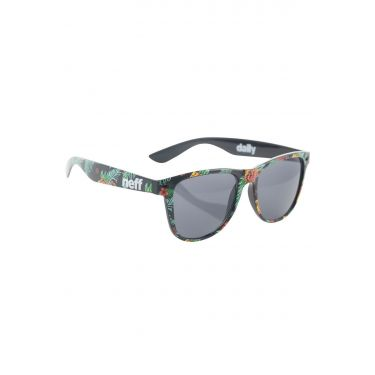 DAILY SUNGLASSES NEFF
