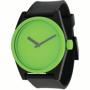 DUO WATCH NEFF