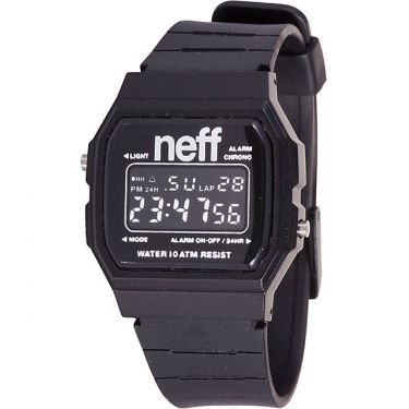 FLAVA XL WATCH NEFF