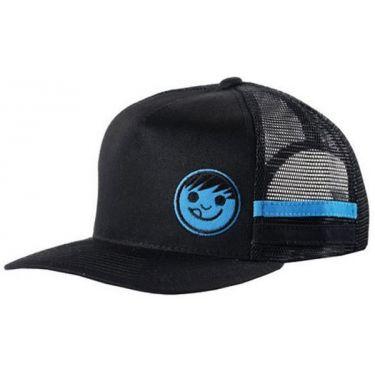 KOLOHE SIGNATURE CAP NEFF