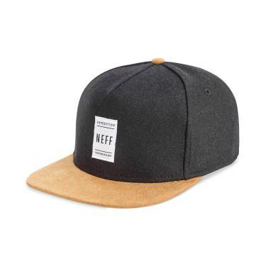 STANDARD CAP NEFF
