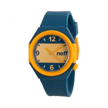 STRIPE WATCH NEFF