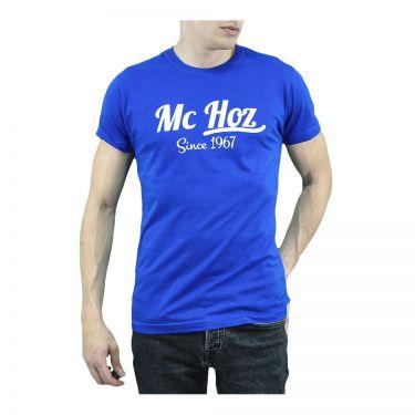 Mc Hoz Since 1967