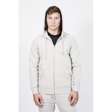 WALTER basic HEATHER GREY