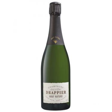 Champagne Drappier Brut