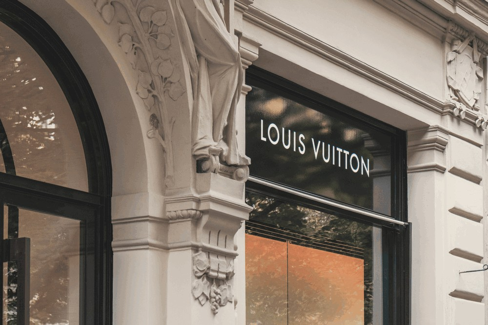 louis vuitton homméos